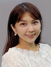 楊沐蓁 Sunny Yang