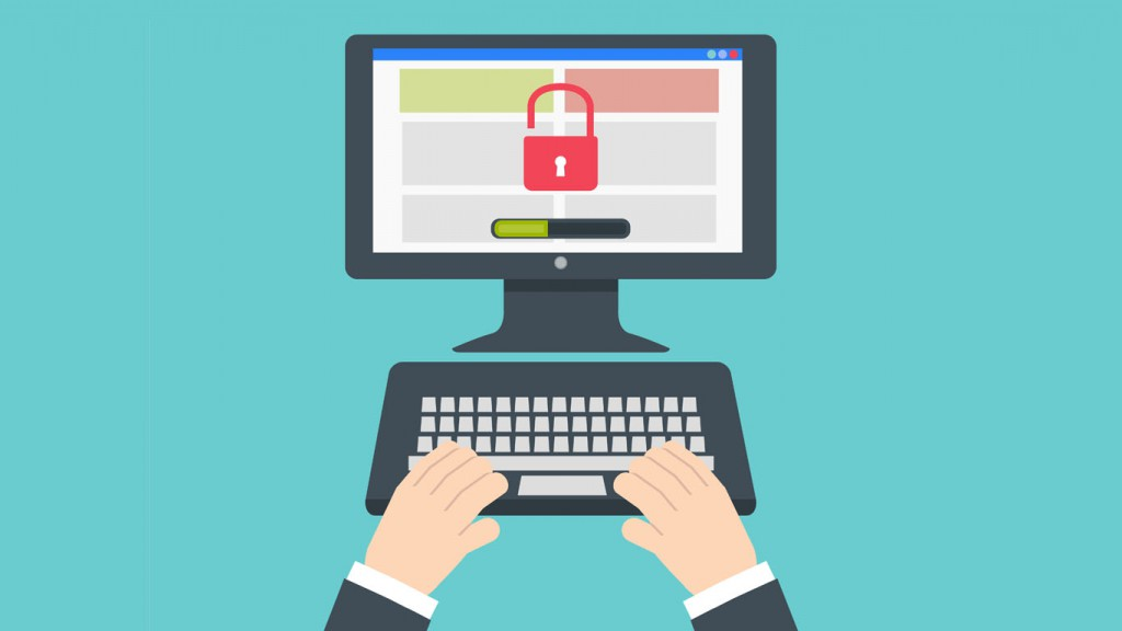 products_cybersecurity (13)