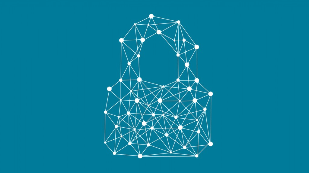 products_cybersecurity (9)