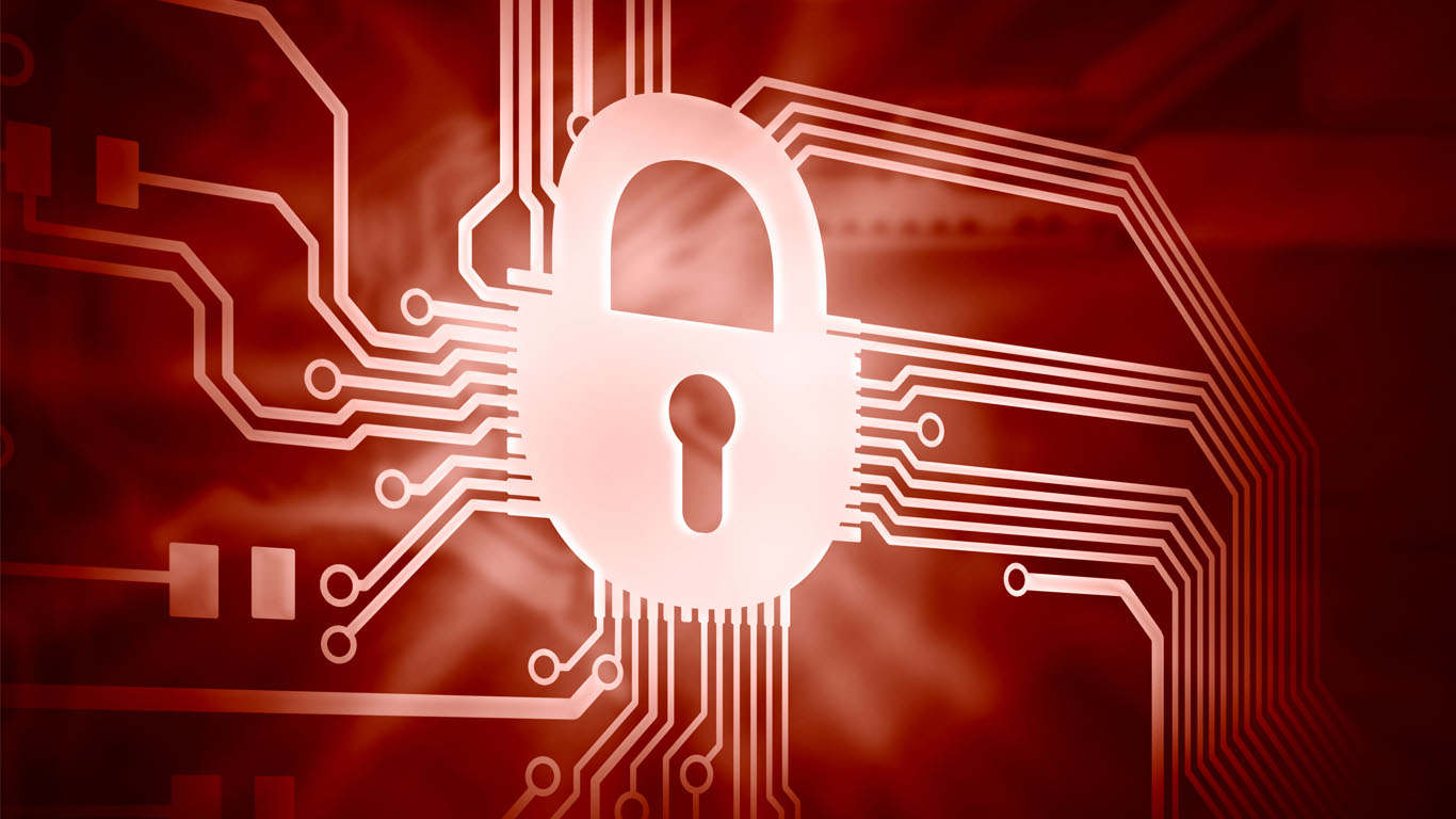 products_cybersecurity (5)