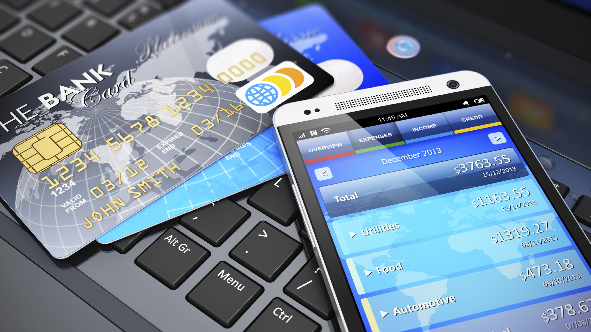 1920x1080-bank-gamification-mobile-payment-cloud
