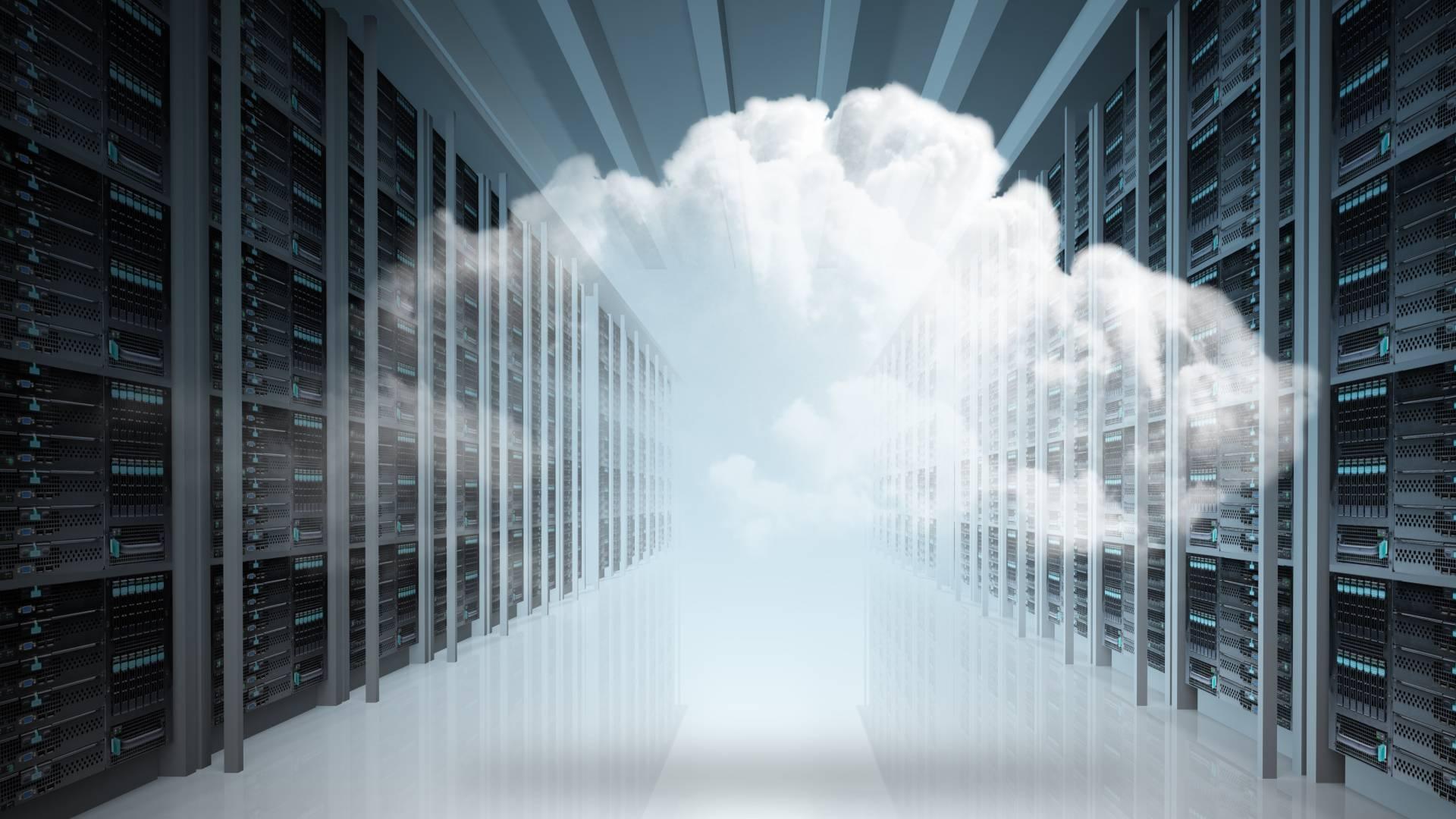 1920x1080-smart-voice-transfer-cloud