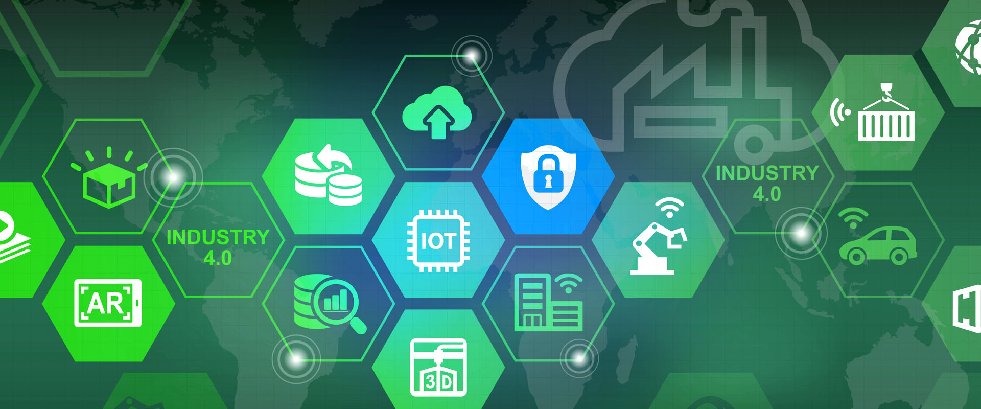 10/22 新型態智能資安應變大解析-『數位轉型AI化』 線上講座