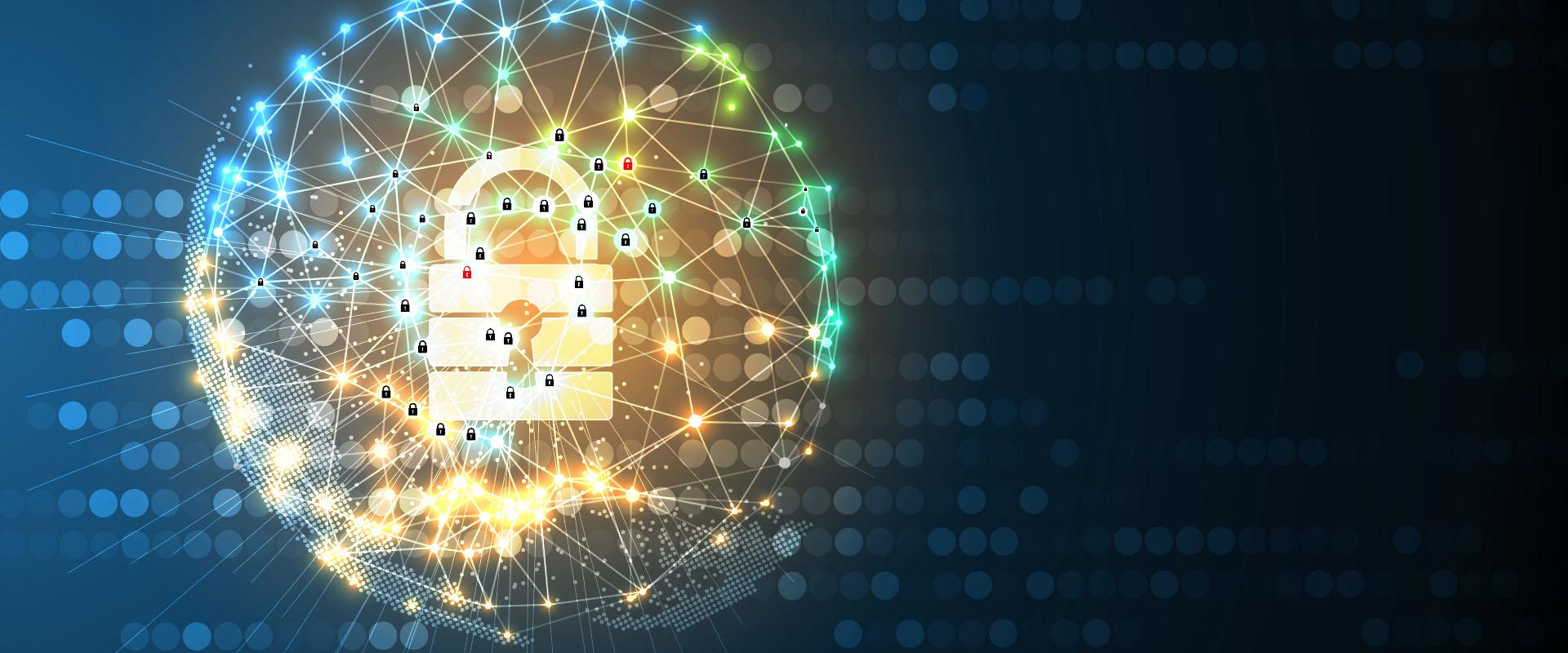 【活動】10/24 區塊鏈結合代碼化技術,打造企業資安新利器!