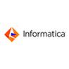 informatica180320