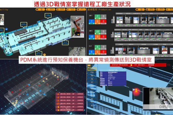 smart-manufacturing-1
