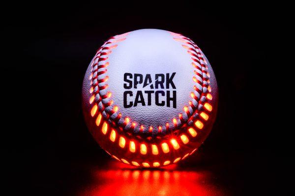 sparkcatch_03