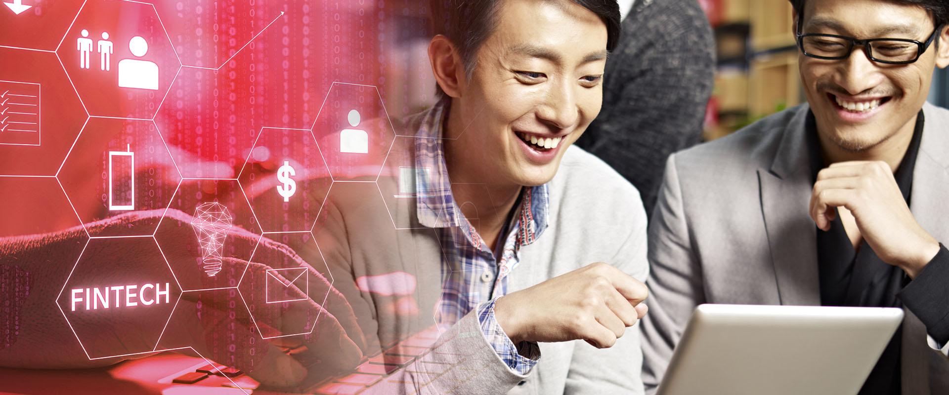 【活動】8/13 金融業必備神隊友!高效IT維運解決方案+貼心擬人化的AI@APP-『數位轉型AI化』線上講座