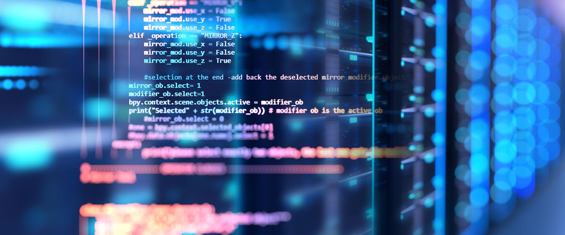 8/20 企業資料上雲的兩大關鍵-『數位轉型AI化』線上講座