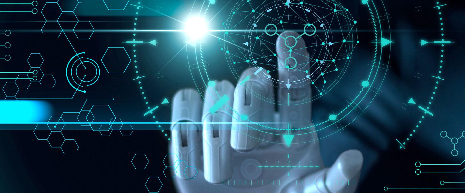 9/11 打造智慧營運三大關鍵-『數位轉型AI化』線上講座