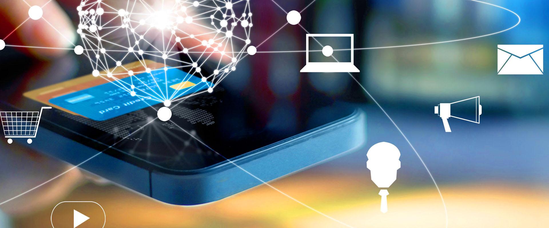 數位浪潮下的企業轉型決勝點-『數位轉型AI化』線上講座