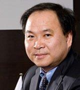 鄭登元 D.Y. Cheng