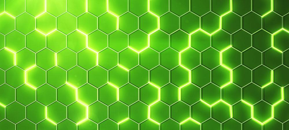 04/16 良率提升利器,助製造業做好關鍵防疫【Power of X 科技講堂】