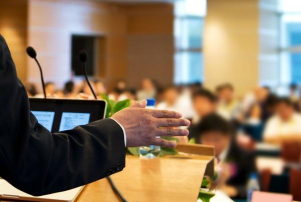 ns-events-seminars