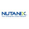 nutanix180320
