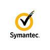 symantec-0327