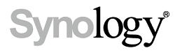 synology_logo_250