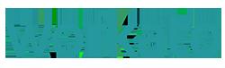 workato-logo_250x76