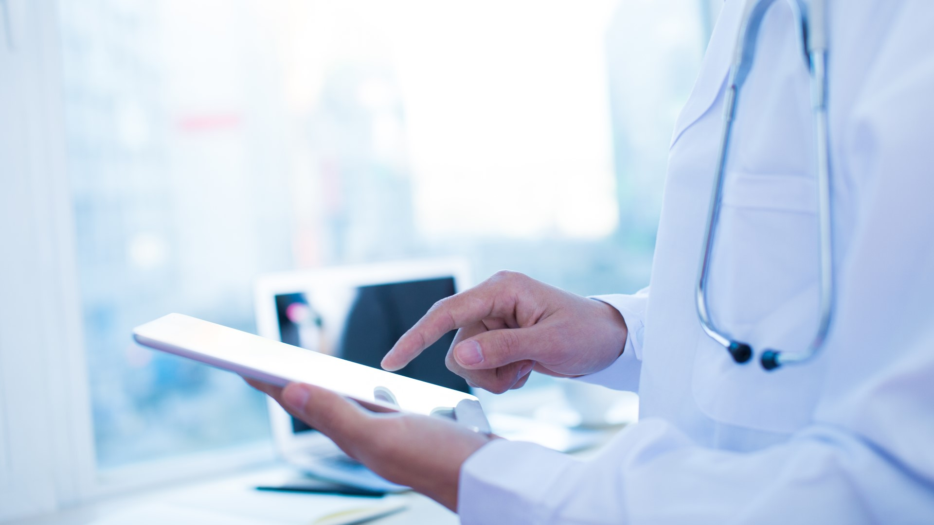 cloud-healthcare-platform