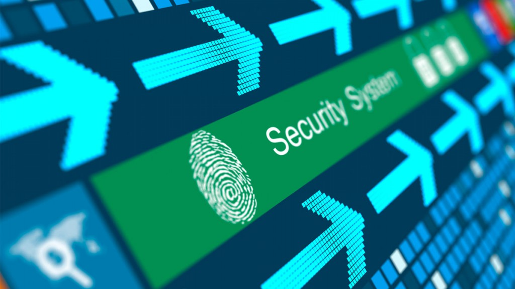 products_cybersecurity (21)