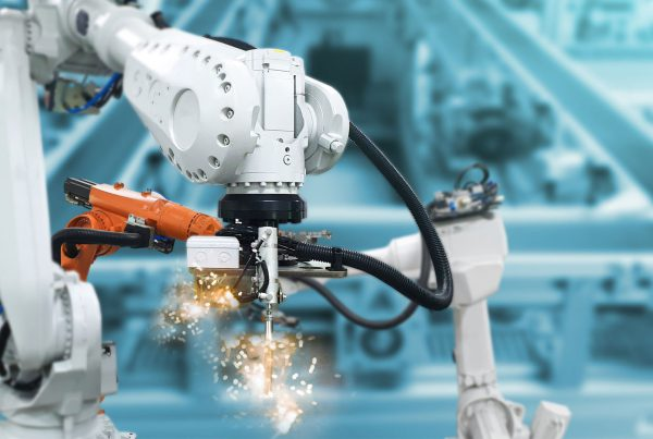profilio-cases-tech-manufacturing